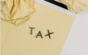 2021 tax tips - How to avoid overpaying