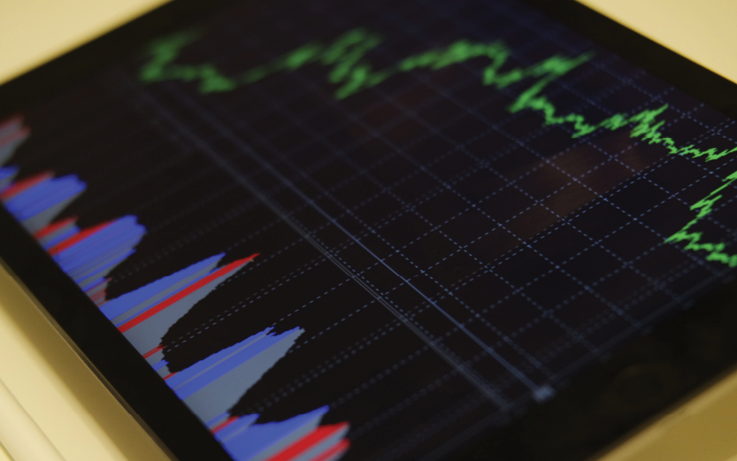 The impact of currency fluctuations on your portfolio